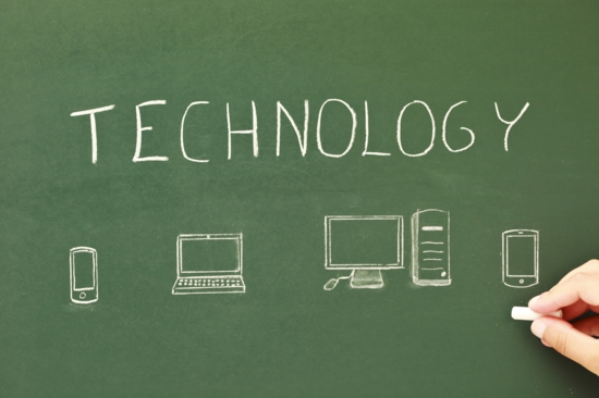 classroomtechnology