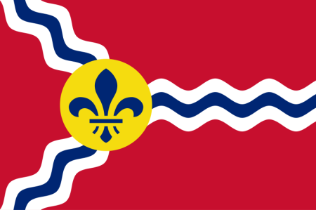 800px-Flag_of_St._Louis,_Missouri.svg
