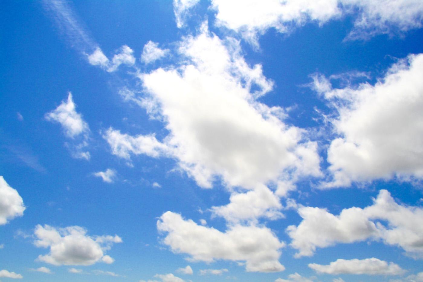 blue-sky-laws