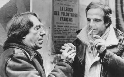 francois-truffaut-par-georges-delerue-photo-04