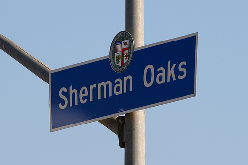 Sherman_Oaks_Sign