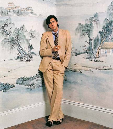 007_brian_ferry_theredlist