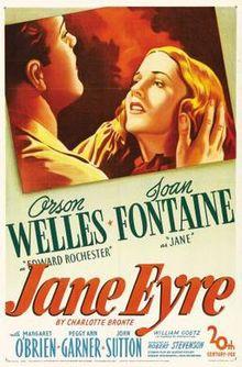 jane-eyre-1944