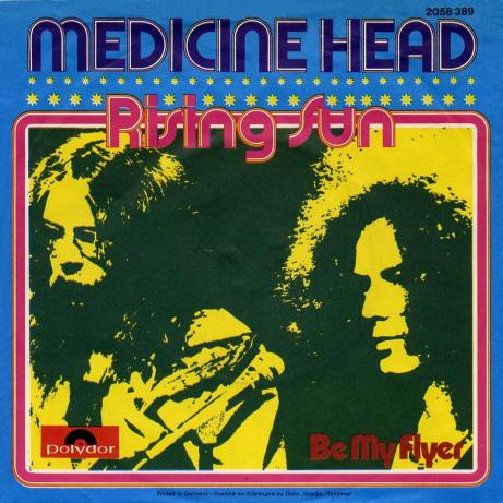 medicine-head-june-music