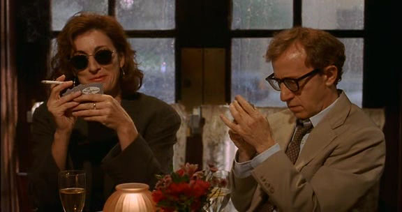 manhattan-murder-woody-allen