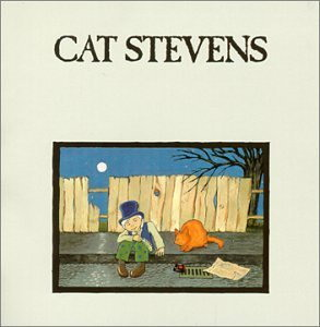 cat-stevens-june-songs