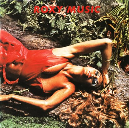 roxy-music-stranded