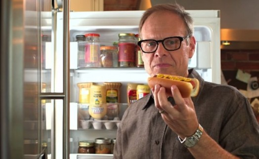 alton-brown-good-eats