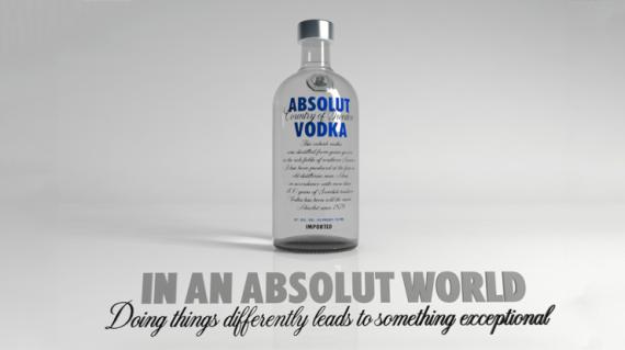 Absolut-Vodka-3D-Powerpoint-2-740x415