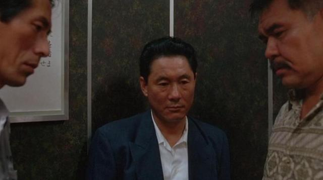 sonatine-movie