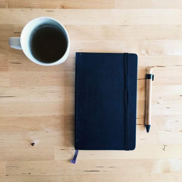 writing-jay-jasinski