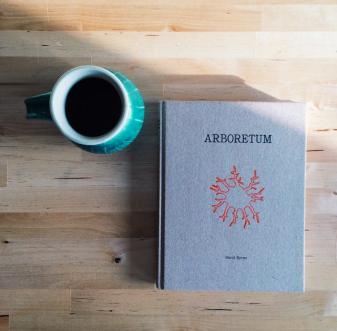 david_byrne_book