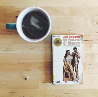 tea_books_Steinbeck
