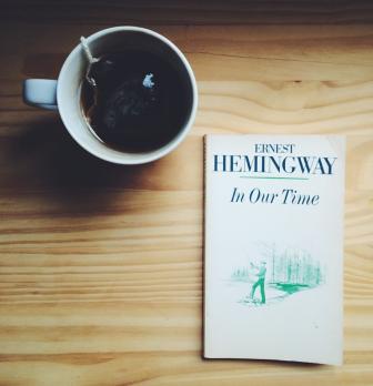 ernest_hemingway_tea