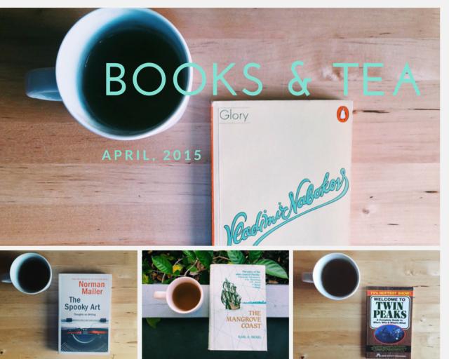 books_tea_jay_jasinski
