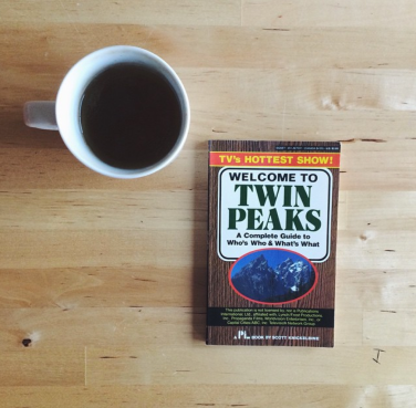 twin_peaks_book