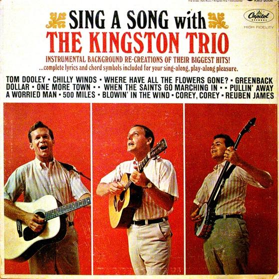 kingston_trio_may_playlist
