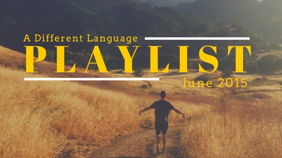 jay_jasinski_blog_june_playlist