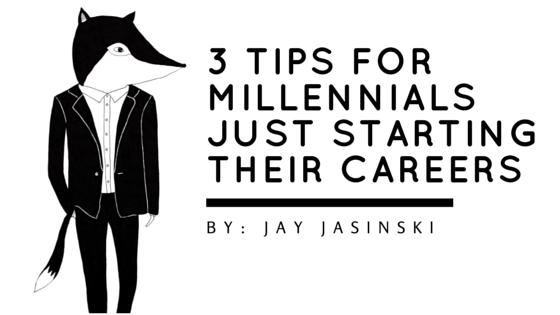 3_tips_millennials_career_business