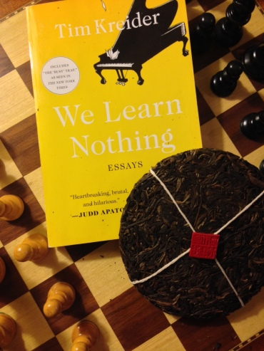books_and_tea_we_learn_nothing