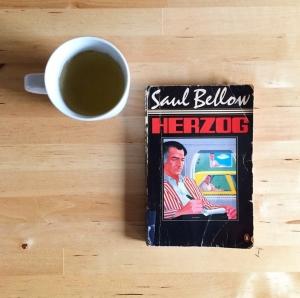 books_and_tea_june_jay_jasinski