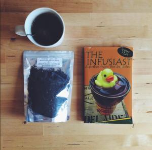 books_and_tea_jay_jasinski
