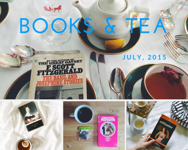 books_and_tea_jay_jasinski_july