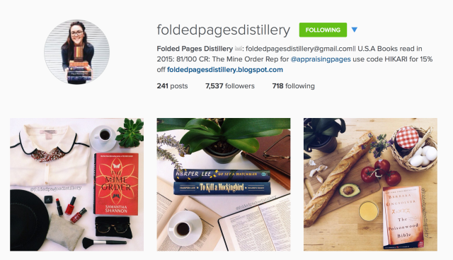 Folded-pages-distillery-books-and-tea
