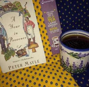 books-and-tea-august-ann