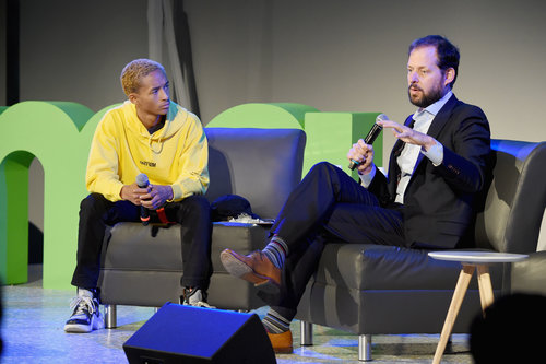ema-impact-summit-sustainable-business-summit-los-angeles