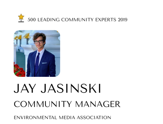 jay-jasinski-community-manager-marketing