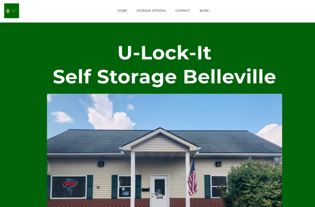 u-lock-it-self-storage-digital-marketing-detroit